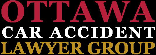 Ottawa Car Accident Lawyer Group Logo